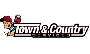 a80Town&CountryServices-logoj
