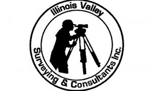 n10illinoisvalleysurveyorsj