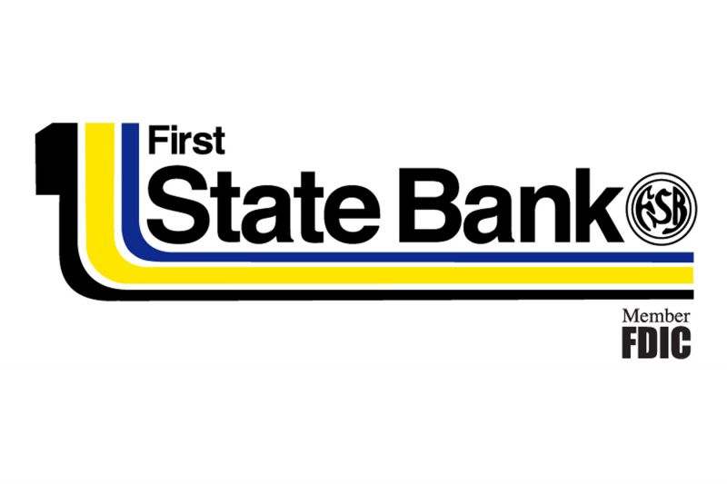b20firststatebankj