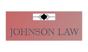 g32johnsonlawnewlogo2j