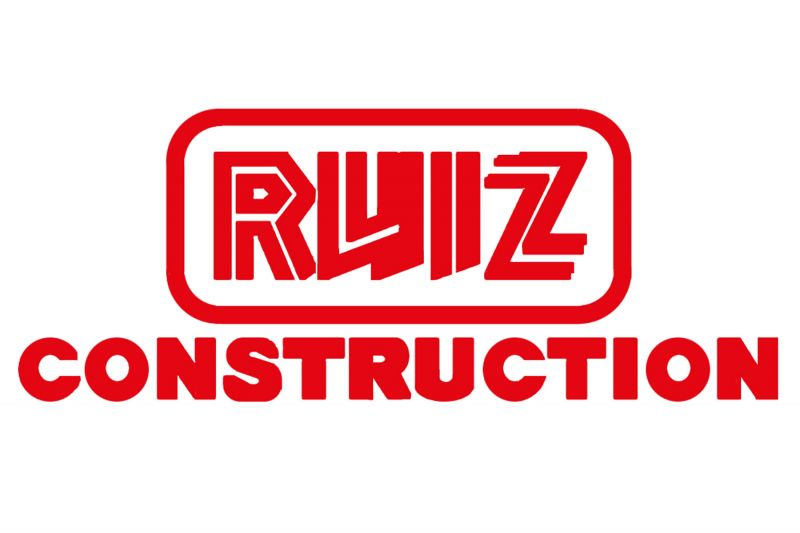 a89Ruiz Contruction2